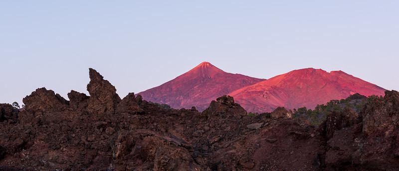 Teide_180517_7559.jpg