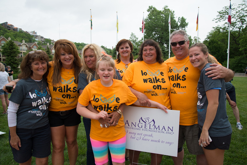ASFWalk_Cincy_2015_606.jpg