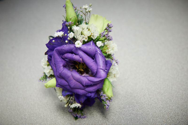 Bartch Wedding June 2019__55.jpg