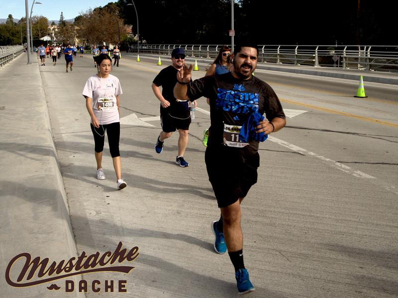 Mustache Dache SparkyPhotography LA 130.jpg