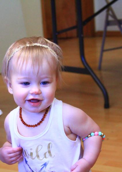hadleys 1st birthday-0822.jpg