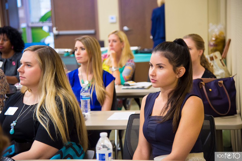 20160913 - NAWBO September Lunch and Learn by 106FOTO- 015.jpg