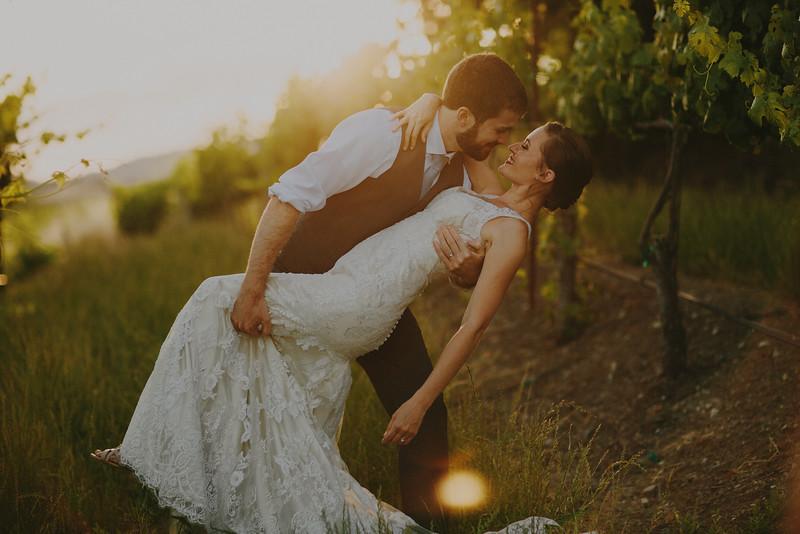 Julia and Pat's Vineyard Wedding-71.JPG