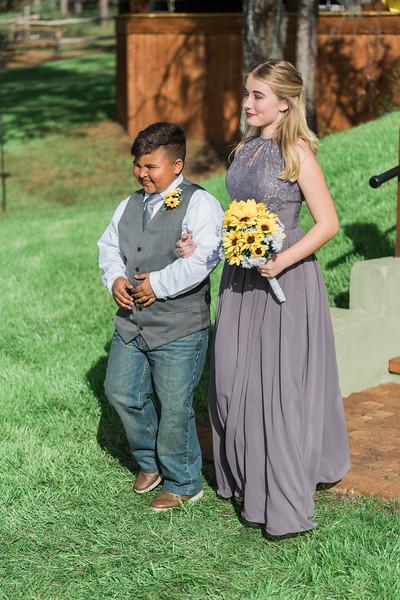 ELP0224 Sarah & Jesse Groveland wedding 1668.jpg
