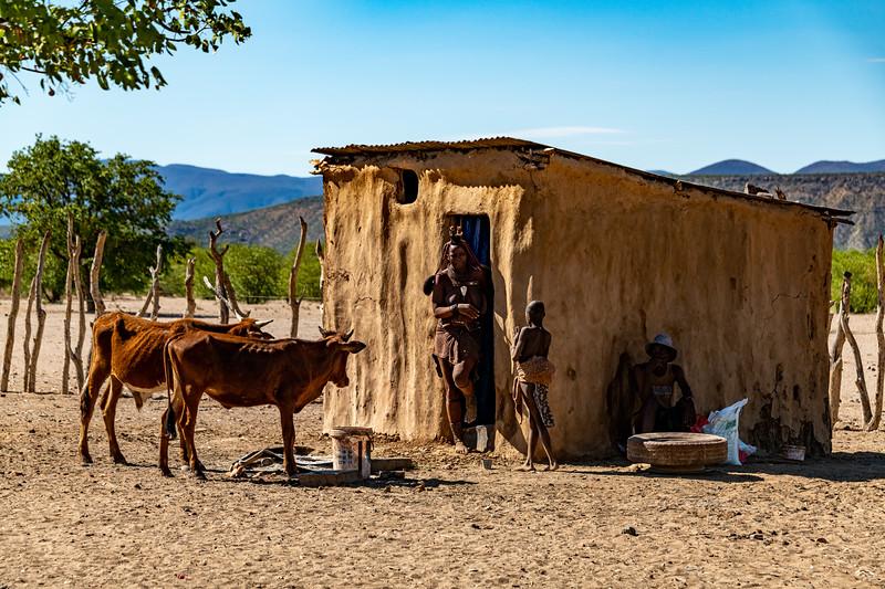 Himba-28.jpg