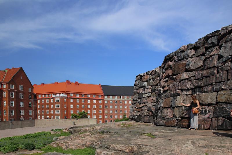 Helsinki 018.JPG