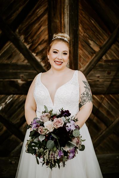 Real Wedding Cover Shoot 01-21.jpg
