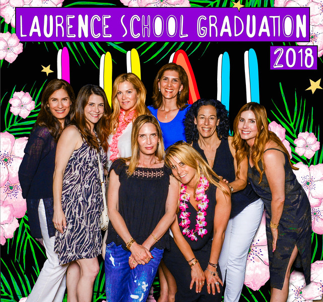 Laurence School Graduation Party-20703.jpg