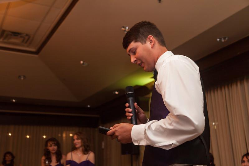wedding2-167.jpg