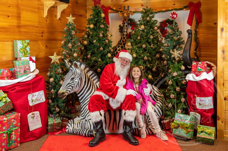 2019-12-01 Santa at the Zoo-7586.jpg
