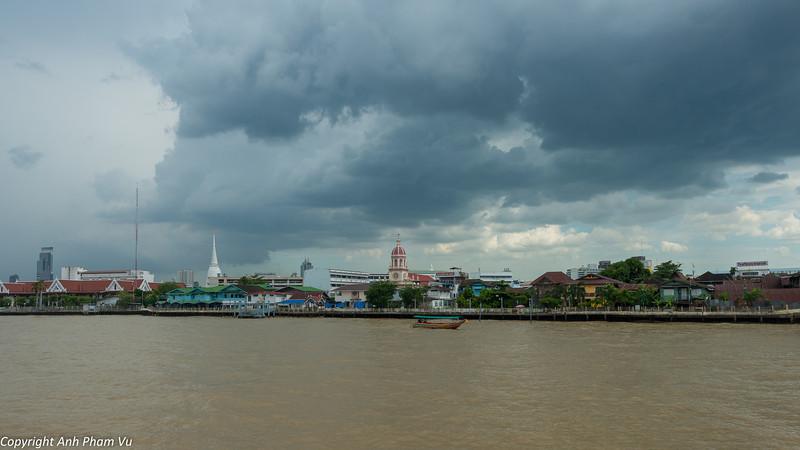 Uploaded - Ayutthaya August 2013 182.jpg
