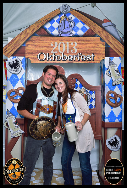 Oktoberfest (168).jpg