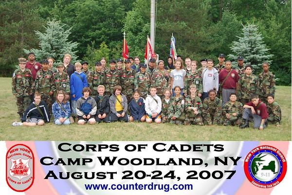 20070904 NYNGCC Camp Woodland
