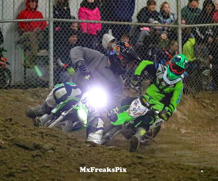 Switchback MX indoor race 11/24/18 Gallery 3of4