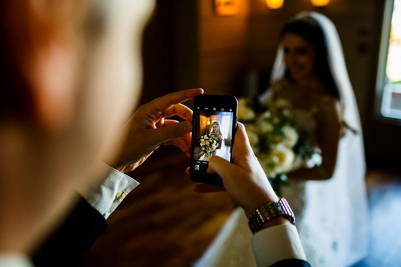 Wedding_26.jpg
