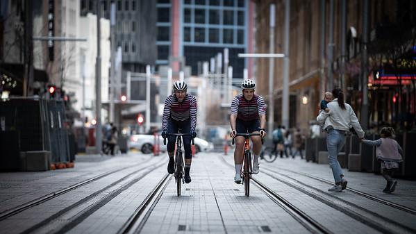 Cycle Republica Kit Shoot 2019