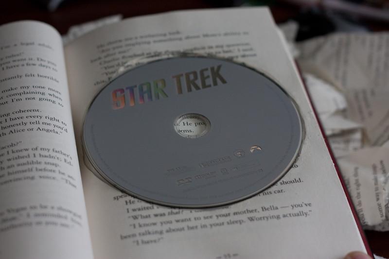 Star Trek DVD.jpg