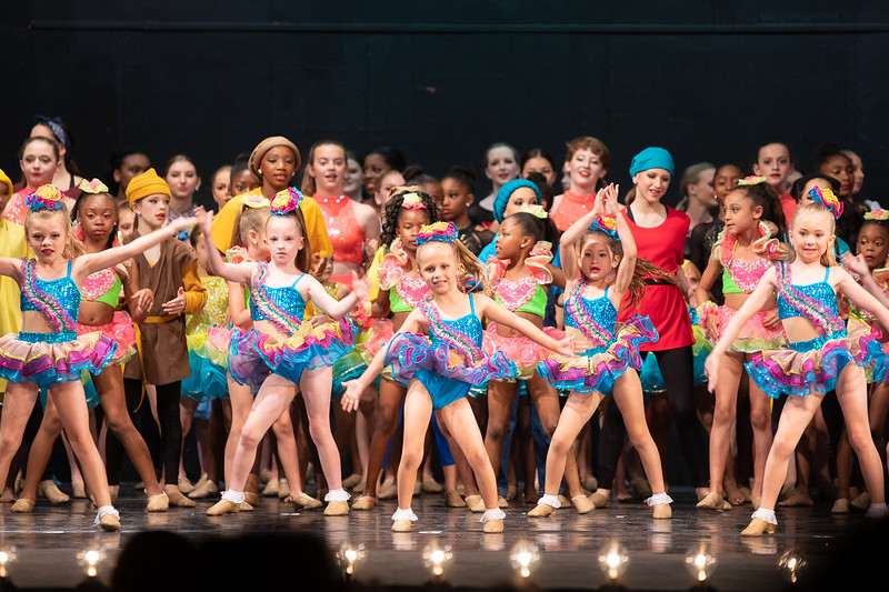 Dance Productions Recital 2019-468.jpg