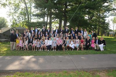 2011-6-25 Walsh