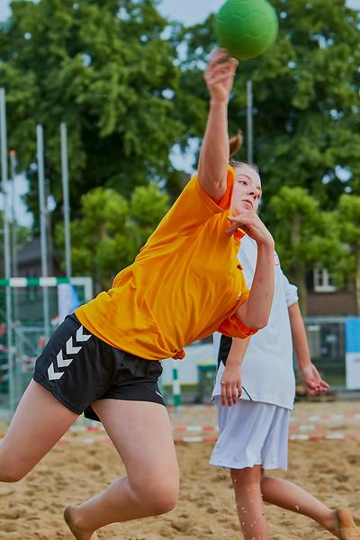 20160610 BHT 2016 Bedrijventeams & Beachvoetbal img 158.jpg