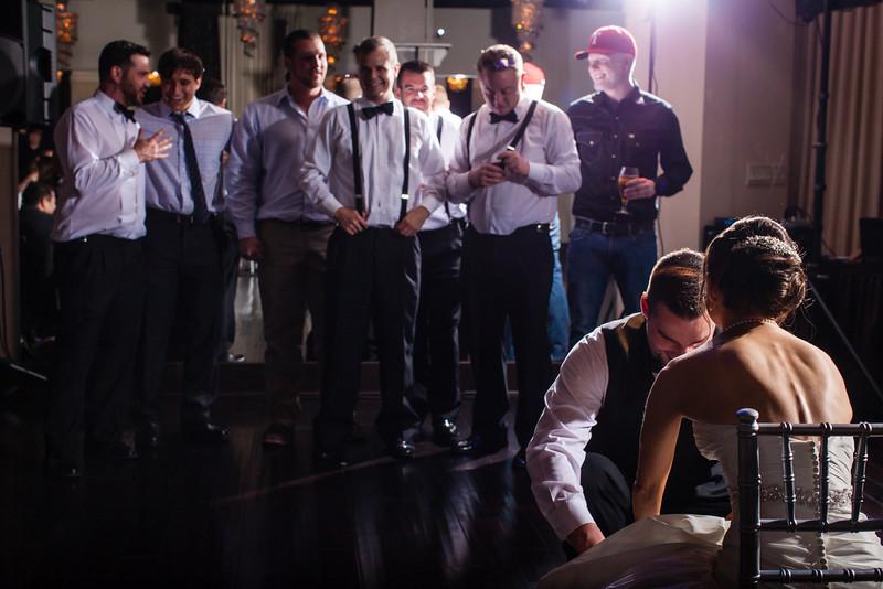 Wedding - Thomas Garza Photography-590.jpg