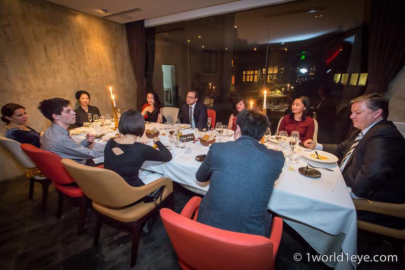 cfc_mitchellmasilun_templerestaurant-1.jpg