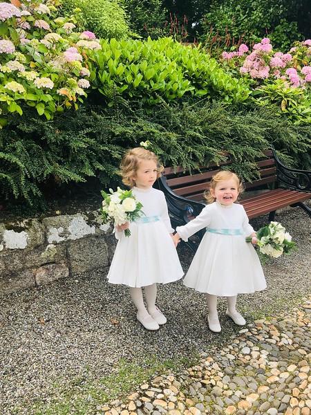 wedding_2019_091.jpg
