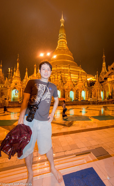Yangon August 2012 033.jpg