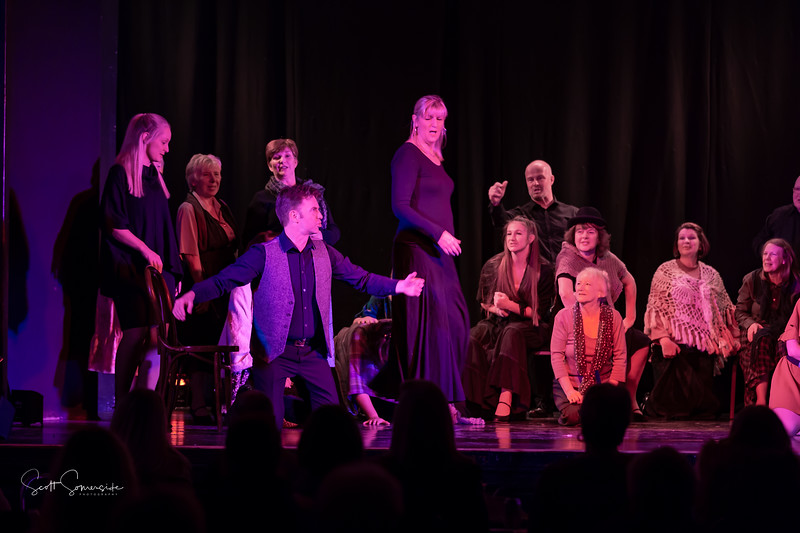 St_Annes_Musical_Productions_2019_342.jpg