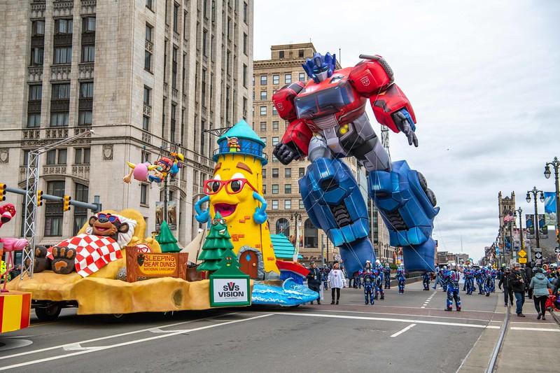 Parade2018-296.jpg