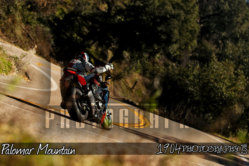20101212_Palomar Mountain_1356.jpg