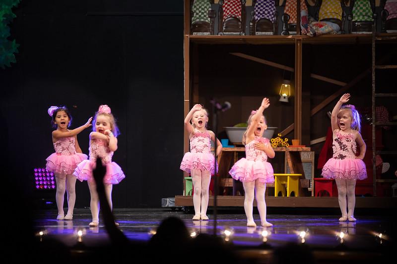 Dance Productions Recital 2019-414.jpg