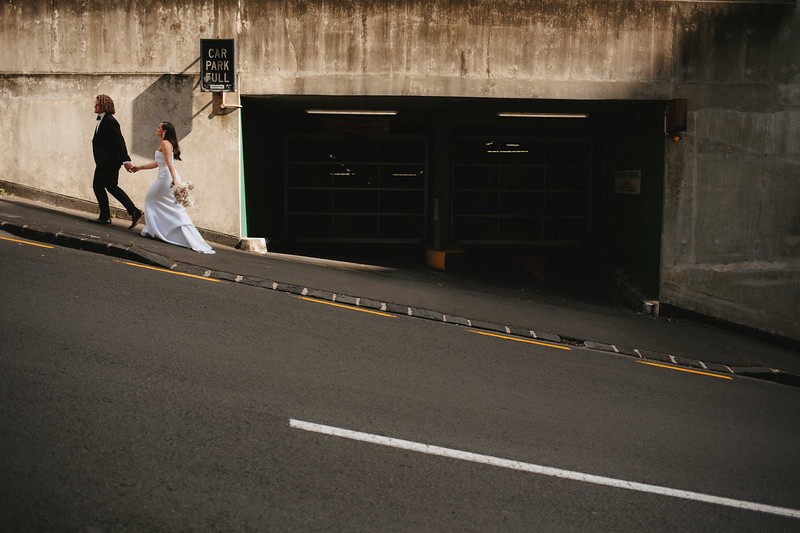 01 Favourite Frames 112.jpg