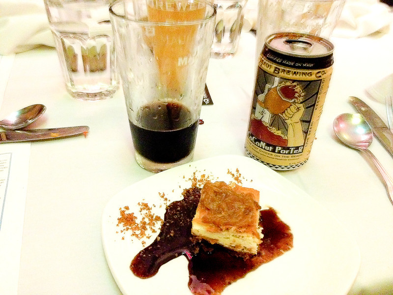 MO Beer Pairing onion cheesecake.jpg