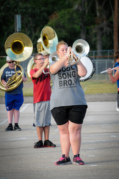 Band Practice-39.jpg