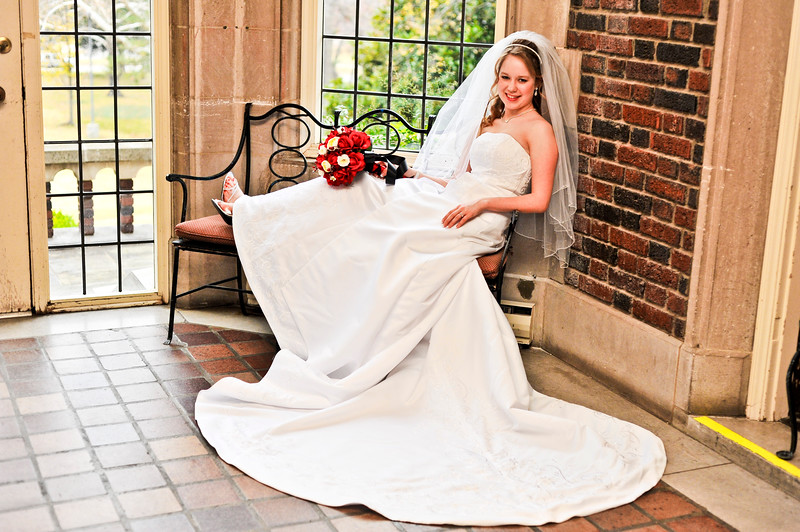 lesley bridals_24.jpg