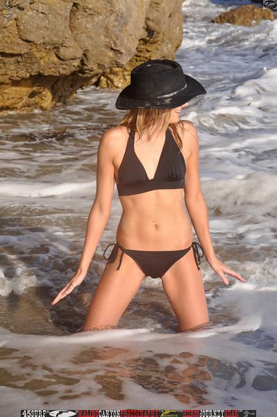 malibu matador 45surf bikini swimsuit model beautiful 610.,.,..jpg