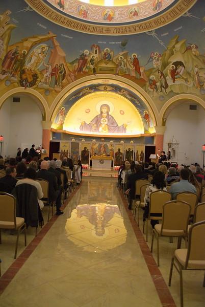 2019-02-18-Deacon-George-Athanasiou-Ordination_0001.jpg