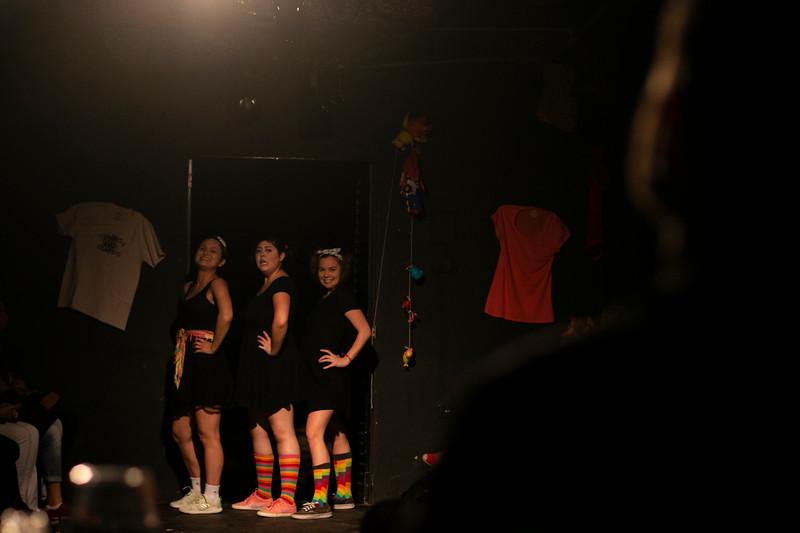 Allan Bravos - Fotografia de Teatro - Indac - Migraaaantes-264.jpg