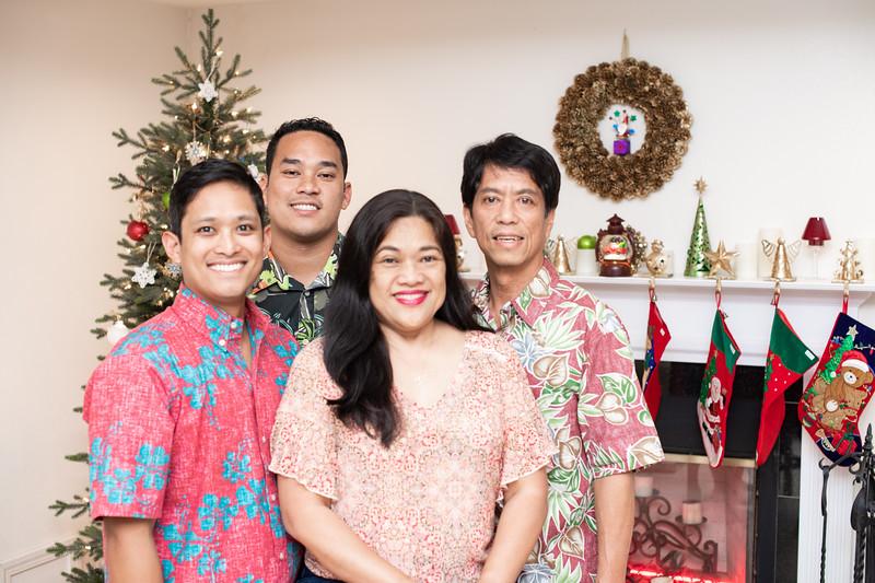 Hawaii - Christmas Family Photos-77.jpg