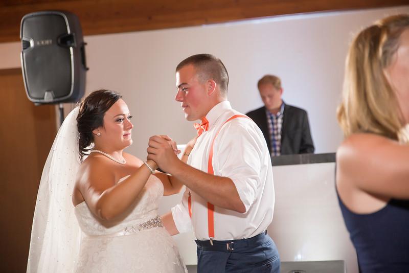 Waters wedding784.jpg