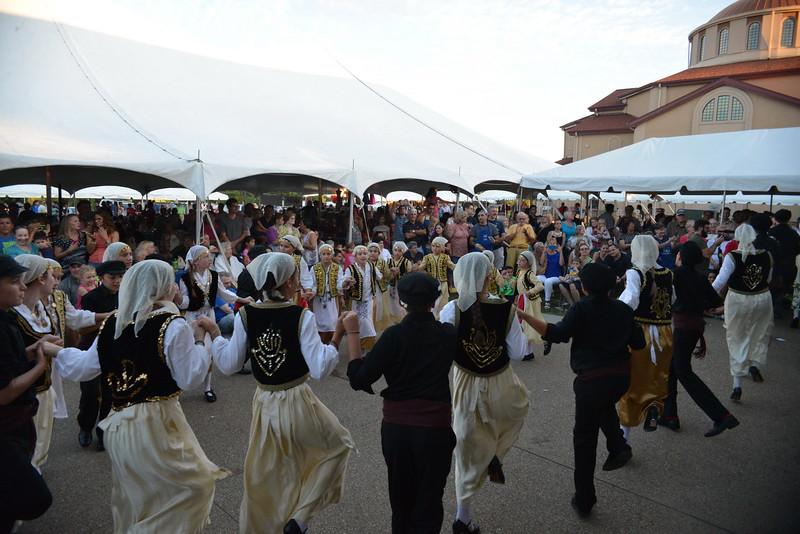 2016-08-31-Taste-of-Greece-Festival_627.jpg