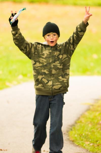 10-11-14 Parkland PRC walk for life (151).jpg
