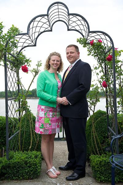 Engagements 2012