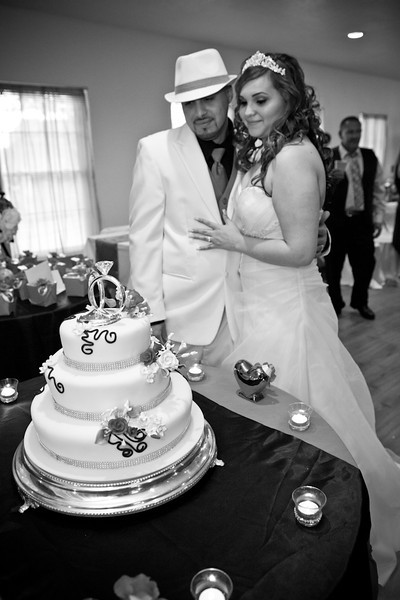 Lisette & Edwin Wedding 2013-245.jpg