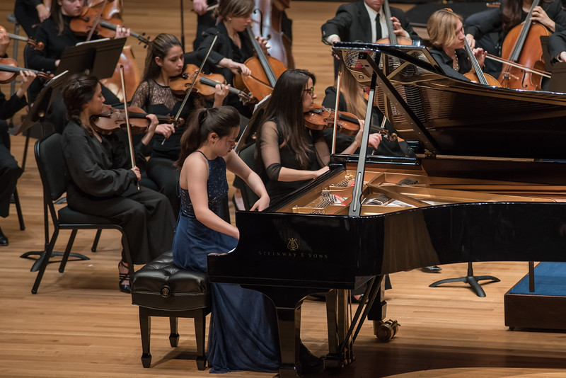 190217 DePaul Concerto Festival (Photo by Johnny Nevin) -6068.jpg