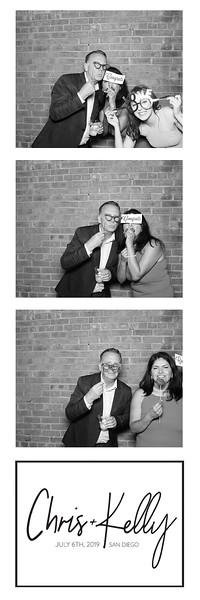 7.6.19 Chris & Kelly