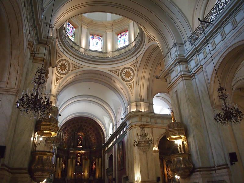 PA244867-cathedral-interior.JPG