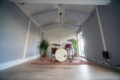 Inspire Studio 2019