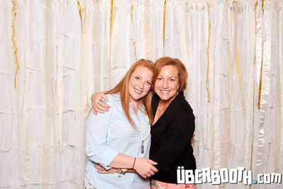 Sigma Kappa Mother-Daughter Weekend 2017